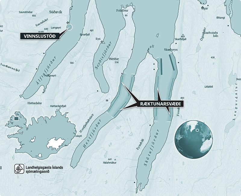 Kort-af-svæðinu.jpg